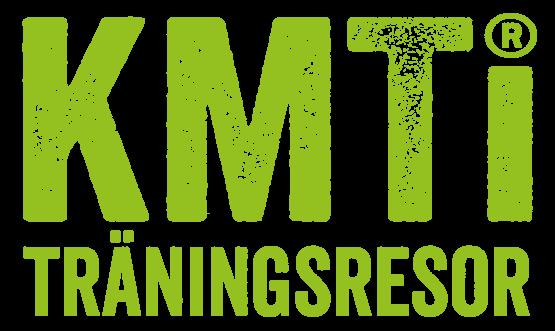KMTi Träningsresor